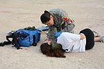 Firefighters, medics hone skills with exercise 151215-F-YM354-004.jpg
