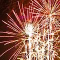 Fireworks (2640700724).jpg