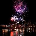 Fireworks (2693031106).jpg