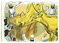 First Book of Kings Chapter 20-4 (Bible Illustrations by Sweet Media).jpg