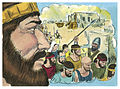 First Book of Kings Chapter 9-2 (Bible Illustrations by Sweet Media).jpg