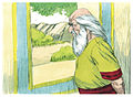First Book of Samuel Chapter 15-7 (Bible Illustrations by Sweet Media).jpg