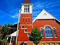 First Congregational Church - panoramio (5).jpg