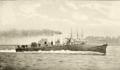 First class torpedo boat Ariete.png