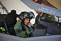 First female F-35 pilot begins training (6).jpg