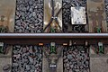 Fishbourne railway station MMB 04.jpg