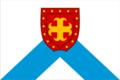 Flag of Malaya Serdoba (Penza oblast).png