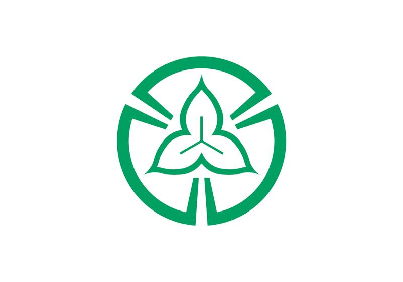 File:Flag of Tokorozawa, Saitama.png