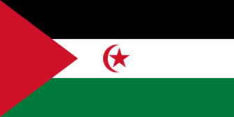 Flag of Western Sahara.png
