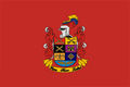 Flag of the Colombian Army.png