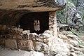 Flagstaff, AZ - Walnut Canyon National Monument (6).jpg