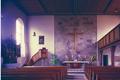 Flein, St.-Veit-Kirche (evangelisch), Innen.png