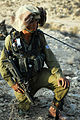 Flickr - Israel Defense Forces - Reserve Paratroopers Practice to Stay in Combat Shape (11).jpg