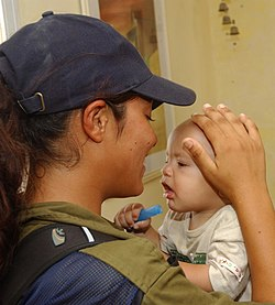 Flickr - Israel Defense Forces - The Evacuation of Shirat Hayam (2) (cropped).jpg