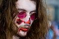 Flickr - Josh Jensen - Lennon Zombie.jpg