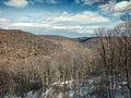 Flickr - Nicholas T - Paige Run Gorge (Revisited) (1).jpg