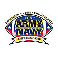 Flickr - The U.S. Army - 109th Army-Navy Game.jpg