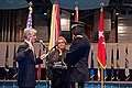 Flickr - The U.S. Army - Gen. Lloyd J. Austin III swears in.jpg