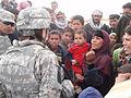Flickr - The U.S. Army - Iraqi assistance.jpg