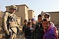 Flickr - The U.S. Army - Presence patrol (2).jpg