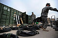 Flickr - The U.S. Army - www.Army.mil (5).jpg