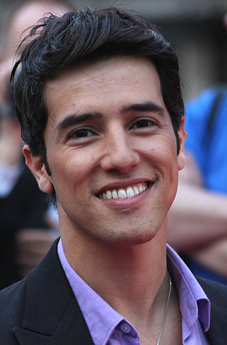 Harel Skaat - Image: Flickr aktivioslo Harel Skaat Israel (2) cropped