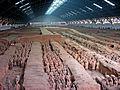 Flickr - archer10 (Dennis) - China-7159 - Terra-cotta Warriors.jpg