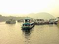 Flickr - archer10 (Dennis) - China-7653.jpg