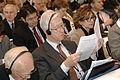 Flickr - europeanpeoplesparty - EPP Congress Bonn (807).jpg