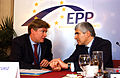 Flickr - europeanpeoplesparty - EPP Summit 23 March 2006 (52).jpg