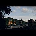 Flickr - fusion-of-horizons - Sinaia Monastery (44).jpg