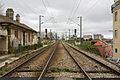 Flickr - nmorao - PK 3, Linha do Norte, 2010.03.03 (1).jpg