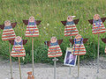 Flight93memorial angels.jpg
