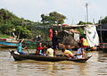 Floating village...cambodia (4380905702).jpg