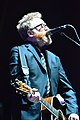 Flogging Molly – Reload Festival 2015 10.jpg