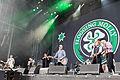 Flogging Molly - Rock'n'Heim 2015 - 2015235154716 2015-08-23 Rock'n'Heim - Sven - 5DS R - 0131 - 5DSR1897 mod.jpg