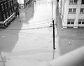 Flooding at 15th and Main (7790614394).jpg