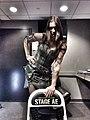 Floor Jansen Stage AE.jpg