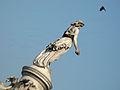 Flora Fountain Statue.jpg