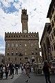 Florence, Italy - panoramio (115).jpg