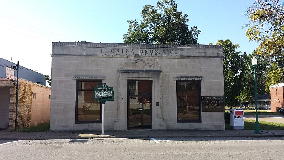 Osceola County Florida Wikipedia | Autos Post