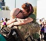 Florida National Guard (25607473681).jpg