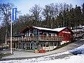 Flottsbro 2008.JPG