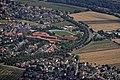 Flug -Nordholz-Hammelburg 2015 by-RaBoe 0229 - Koop Gesamtschule Kirchweyhe.jpg