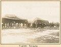 Flughafen Piatichatka (8659284202).jpg