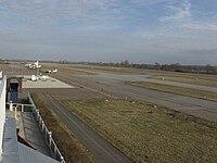 Flugplatz Straubing EDMS.JPG