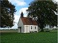 Flurkapelle - panoramio.jpg