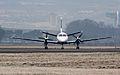 Flybe Saab 340 G-LGNB (3145133816).jpg