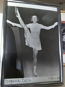 Flying Blade Pose of Suzanne Davis King Bradshaw - from the personal family photo collection of grandson J. Turner Hunt.jpg
