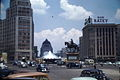 Flying saucer Mexico DF 1948.jpg
